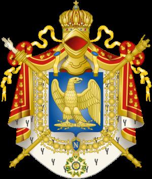 napoleonbeebetter